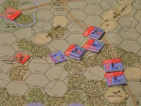 Glory. An American Civil War game by GMT. Photo: en.wikipedia.org